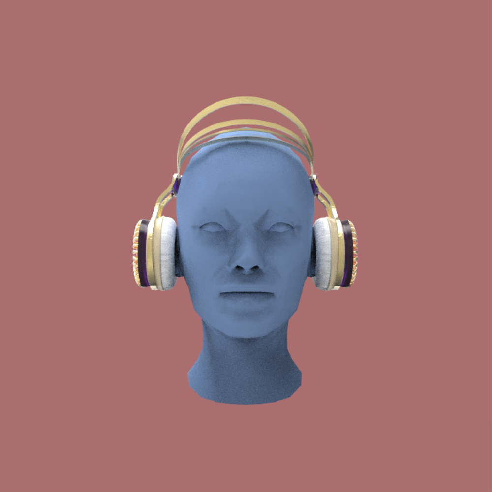 headphone2.png