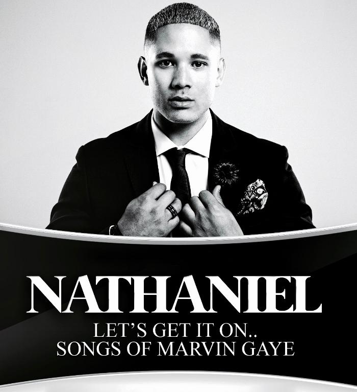 Nathaniel Willemse Poster.jpg