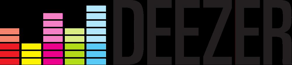 deezer-png-open-1000.png