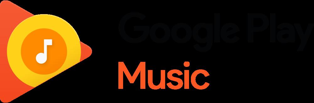 Nathaniel Moon - Google Play Music