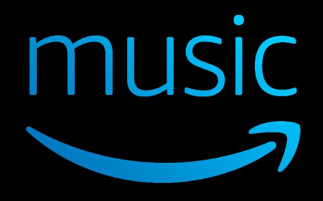 Nathaniel Moon - Amazon Music