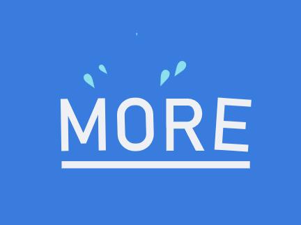 interactive_logo.jpg