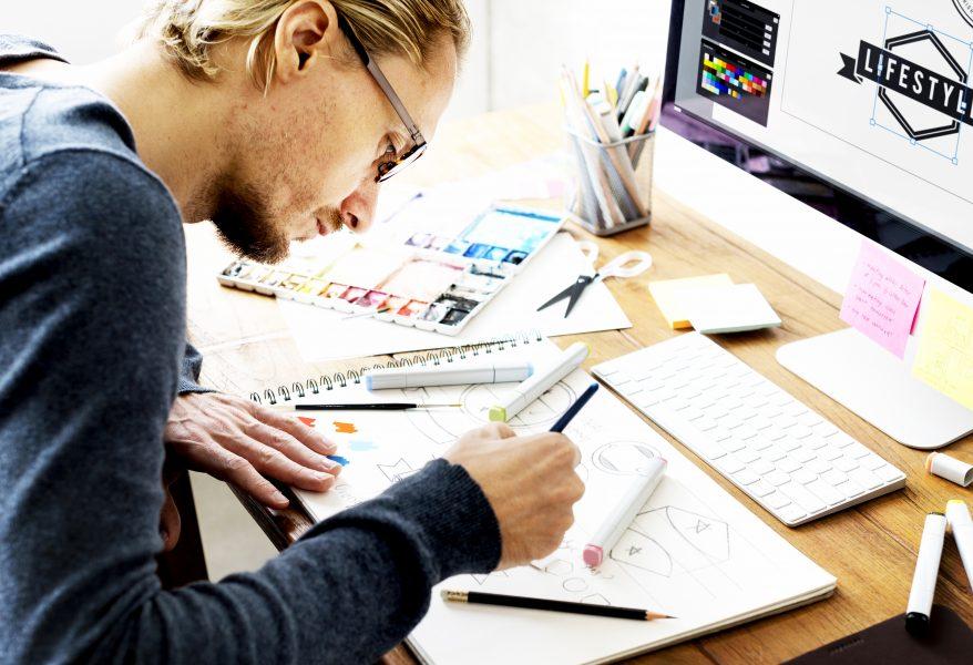 Designer_878x600.jpg