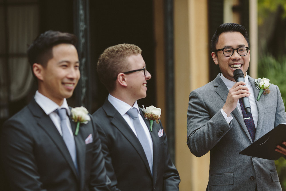 Groomsmen-Ceremony-Sydney-Marriage-Celebrant-TMT-weddings.JPG