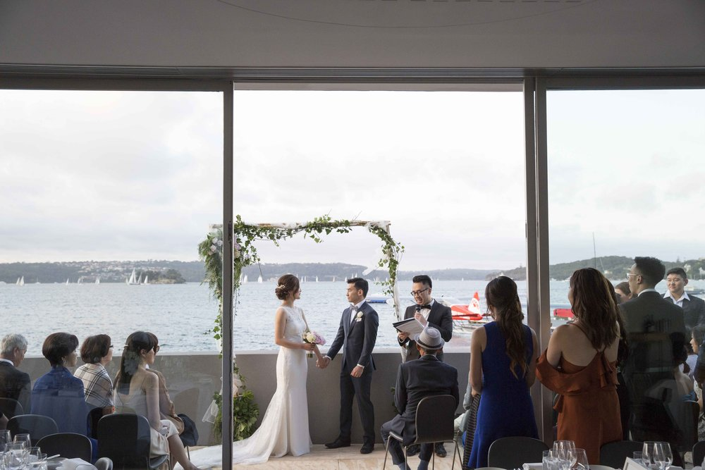 Catalina-Ceremony-Sydney-Marriage-Celebrant-TMT-weddings.jpg