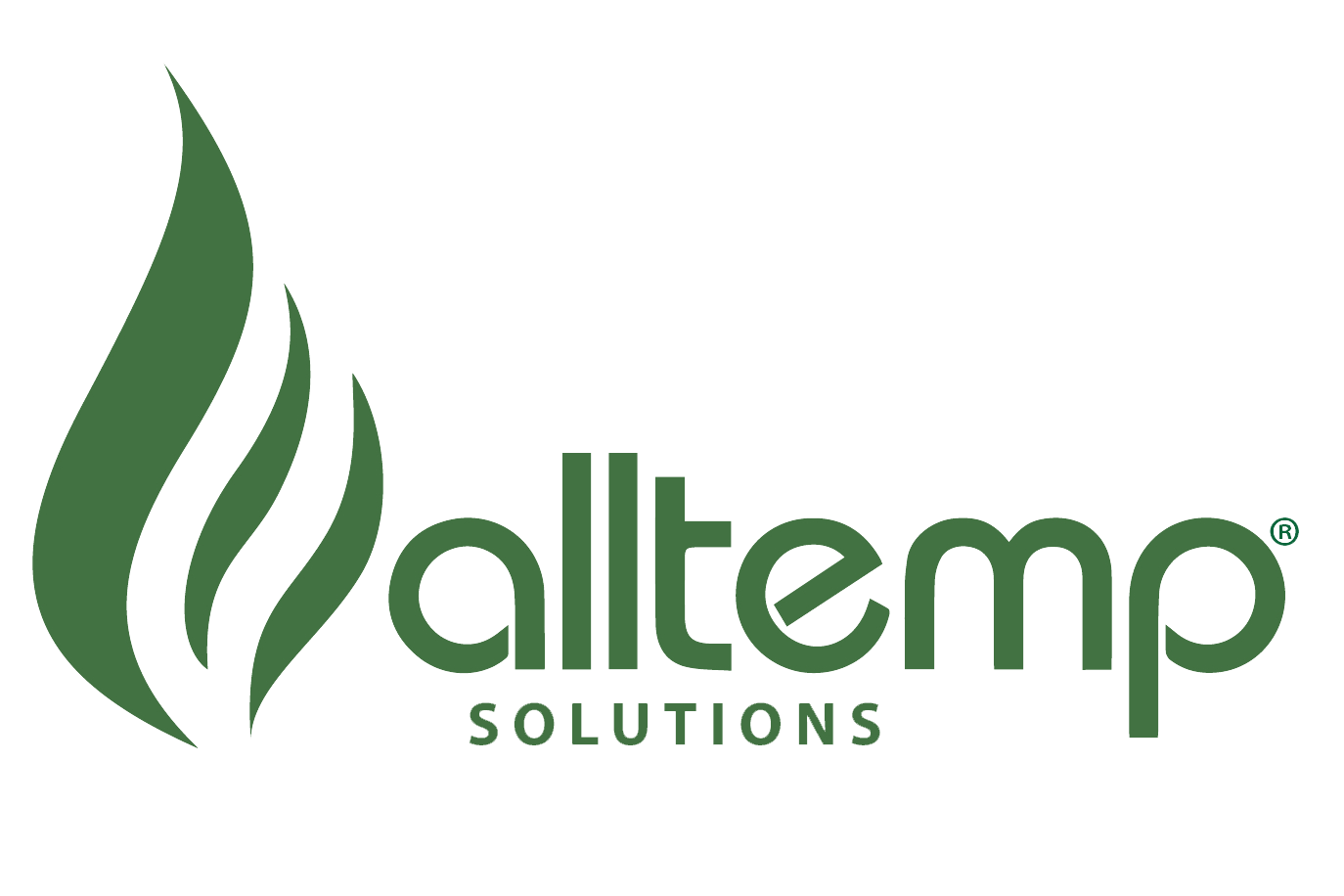 alltemp® Solutions