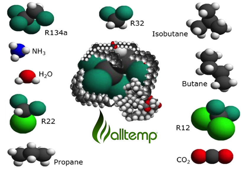alltemp molecule2.png