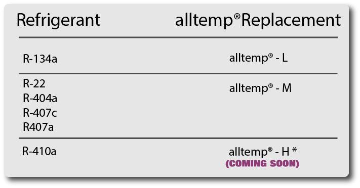relacements2.jpg