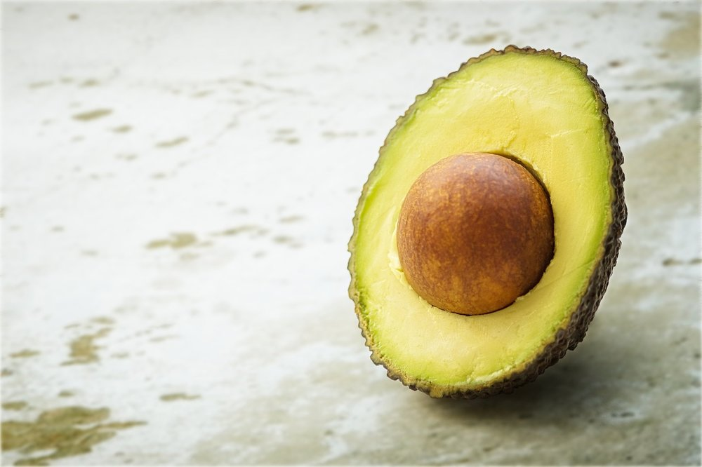 fodmap-avocado-sibo