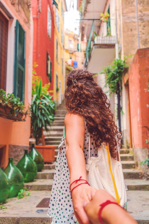 travel-chronic-fatigue