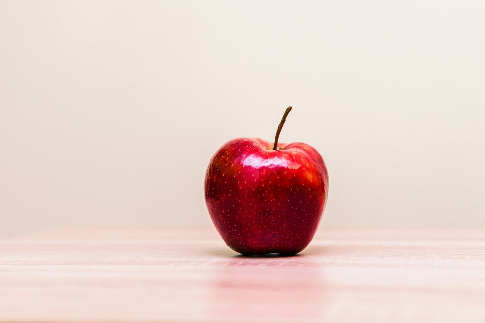 apple-pectin-prebiotic-sibo