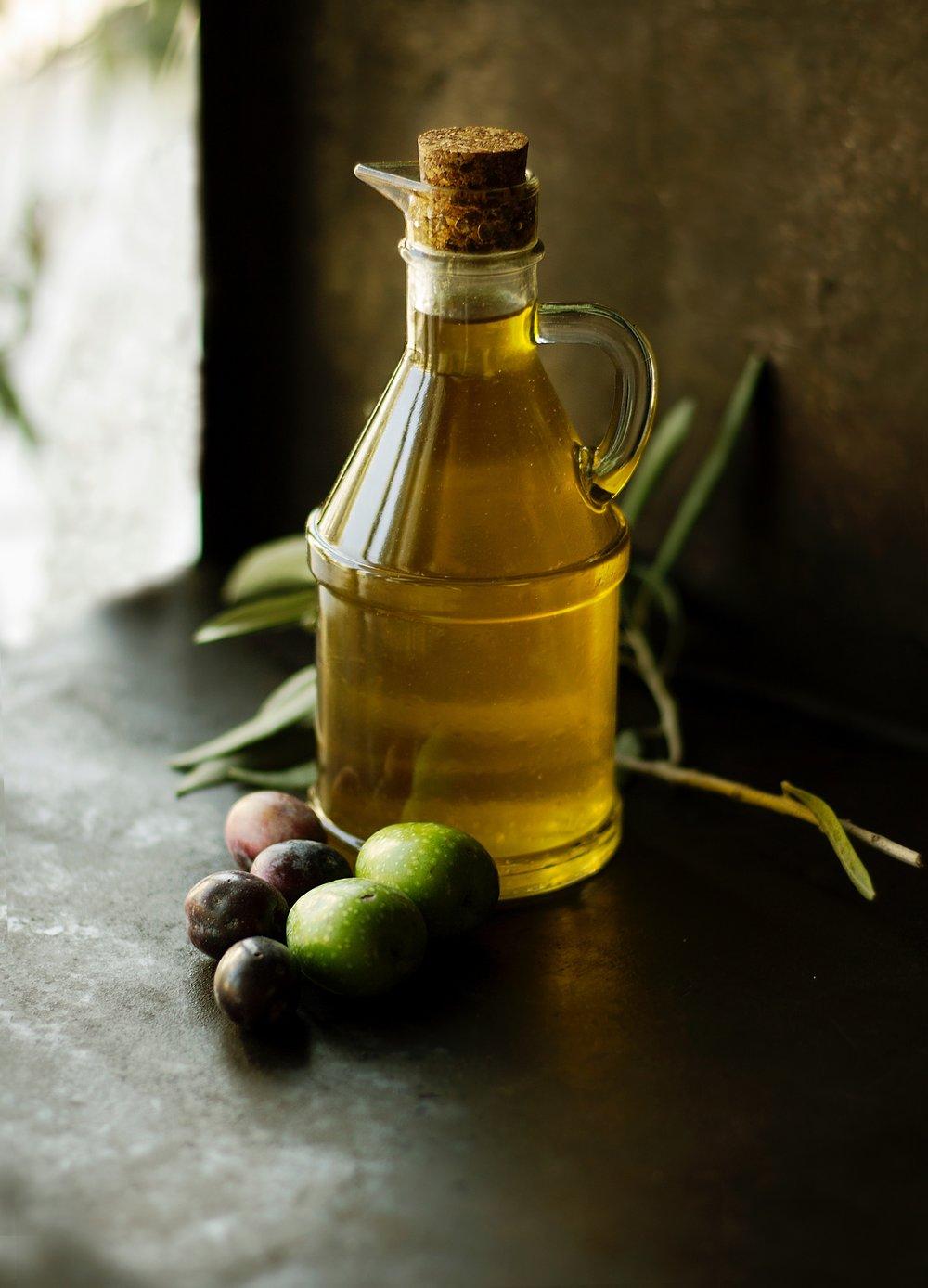 good-fat-oil