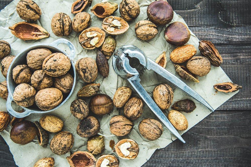 walnuts-healthy-fats