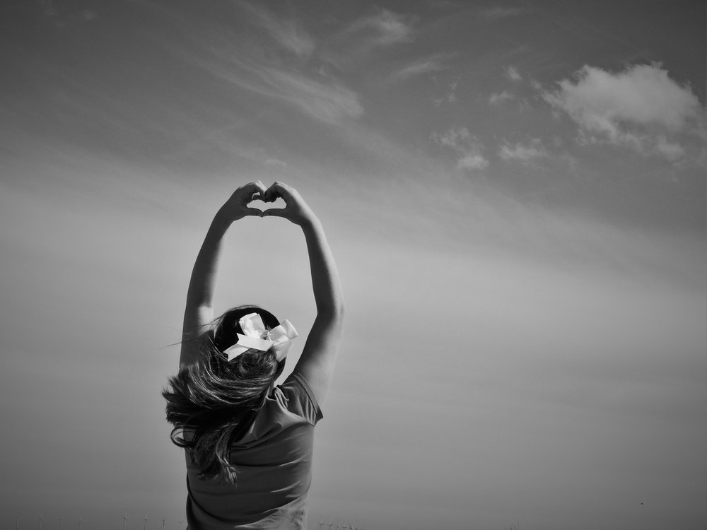 self-love-chronic-illness