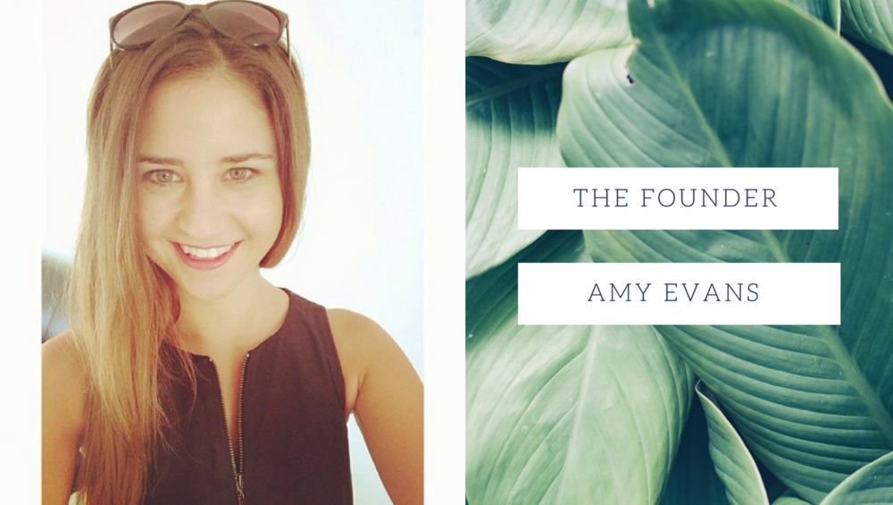 Amy is based in Sydney, Australia.She has suffered many health problems in her late teens and 20s. Throughout her journey she learnt a great deal from health influencers and discovered the value in sharing her own insights to help people on a similar journey. She founded The Routine Fix as a hub for influencers to spread their message and inspire others to up level their health, business and life.