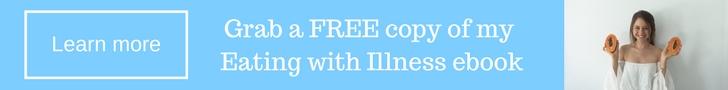 free-ebook-sibo-diet