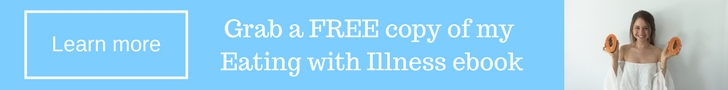 free-ebook-sibo-amy-evans