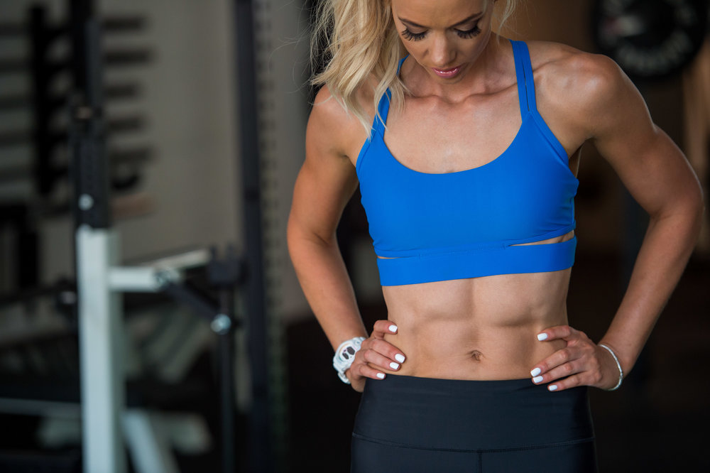 female-how-to-get-abs