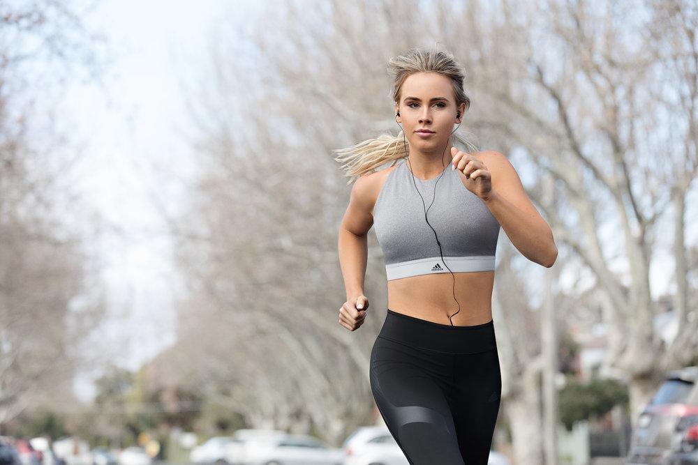 dj-tigerlily-fitness-routines