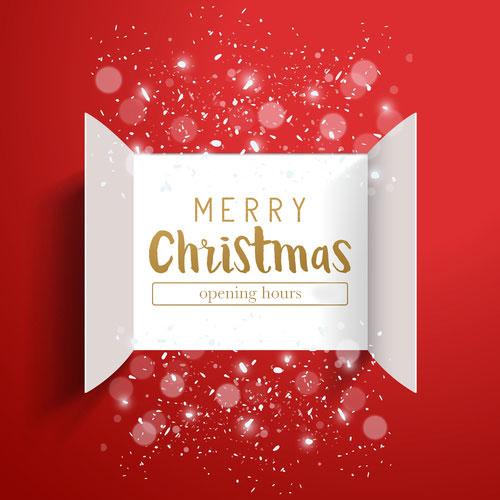 christmas-opening.jpg