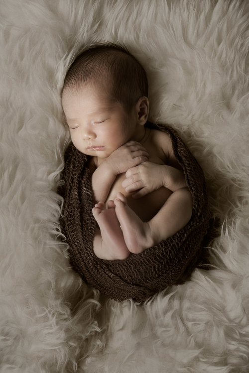 Baby newborn irene chen photography jpg