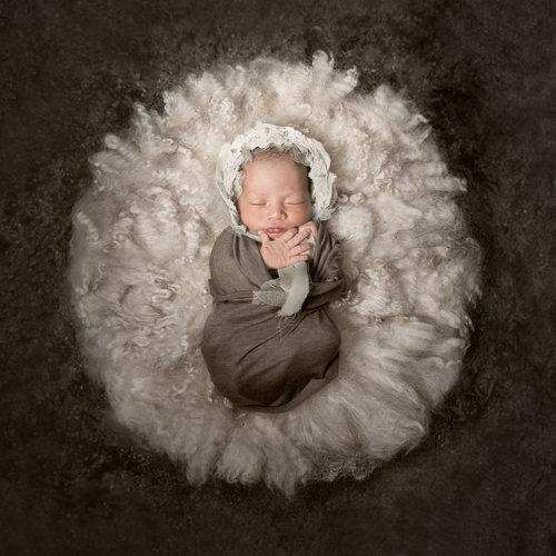 Newborn baby photography malaysia irene chen 2 jpg