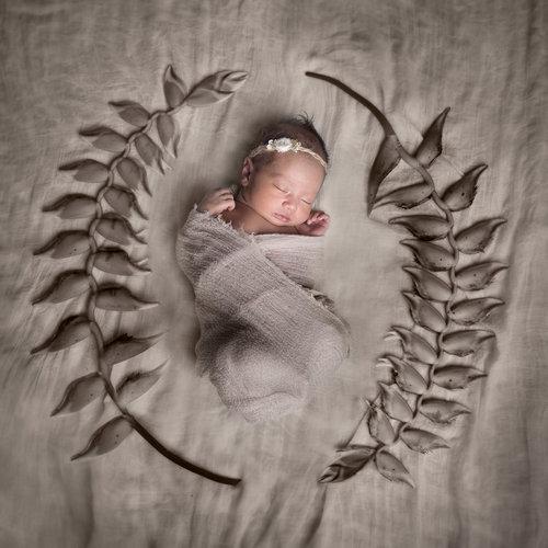 Newborn baby photography malaysia irene chen 1 jpg