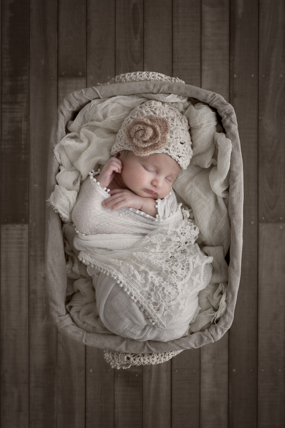 Award Winning Newborn Photography Irene Chen Malaysia