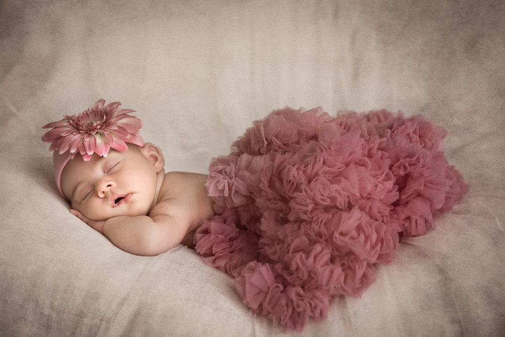 Baby-Girl-Photography-Kuala-Lumpur-Irene-Chen.jpg