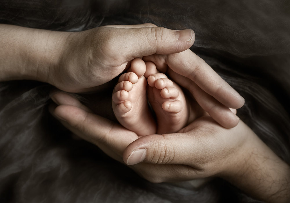 Baby-Newborn-Photography-Malaysia-Irene-Chen-9.jpg