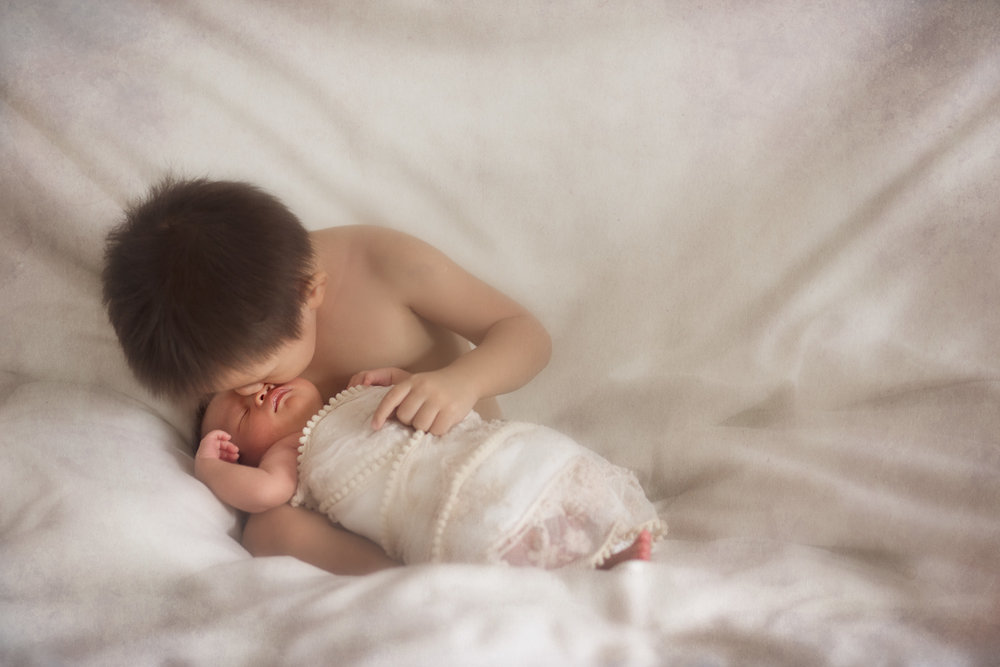 Siblings-Baby-Photography-Irene-Chen.jpg
