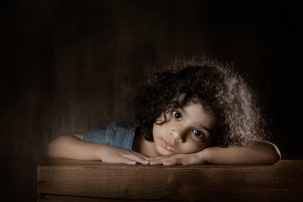 Children_Photography_Malaysia_Irene_Chen_7.jpg