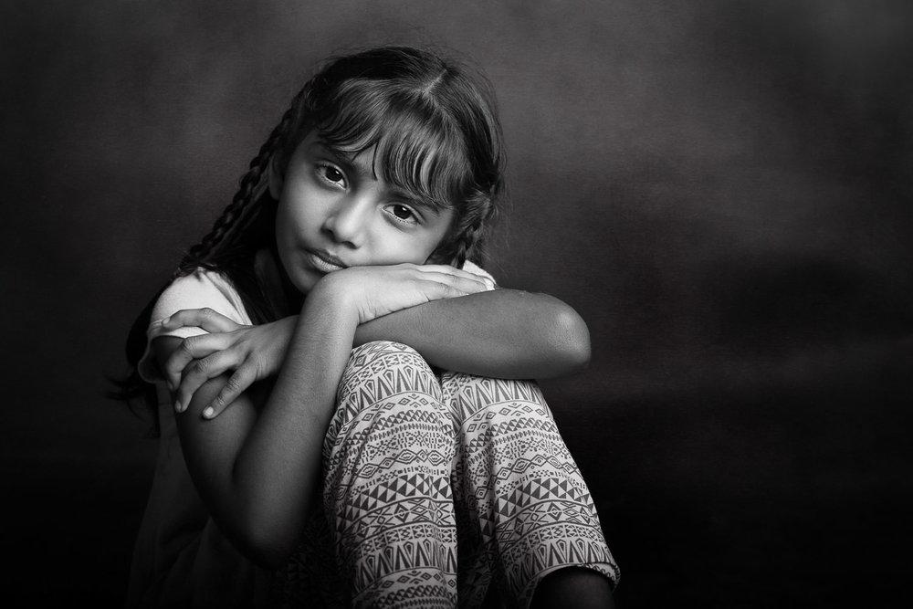 Children_Photography_Malaysia_Irene_Chen_12.jpg