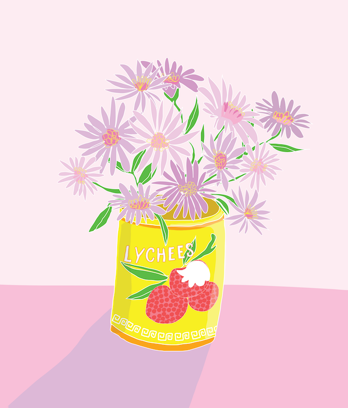 LYCHEES-03 copy.png