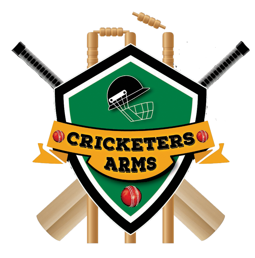 Cricketers Arms