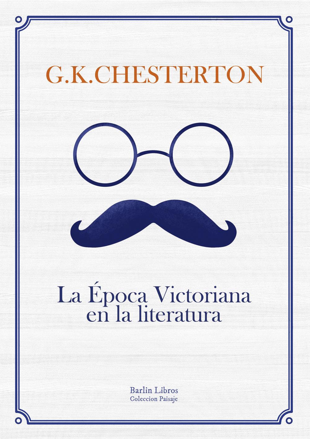 La Época Victoriana en la literatura