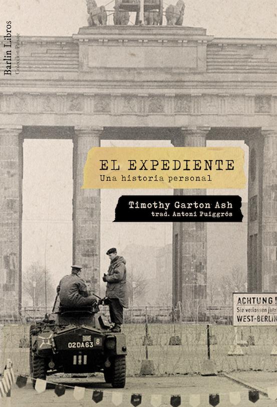 Cubierta 'El expediente'.png