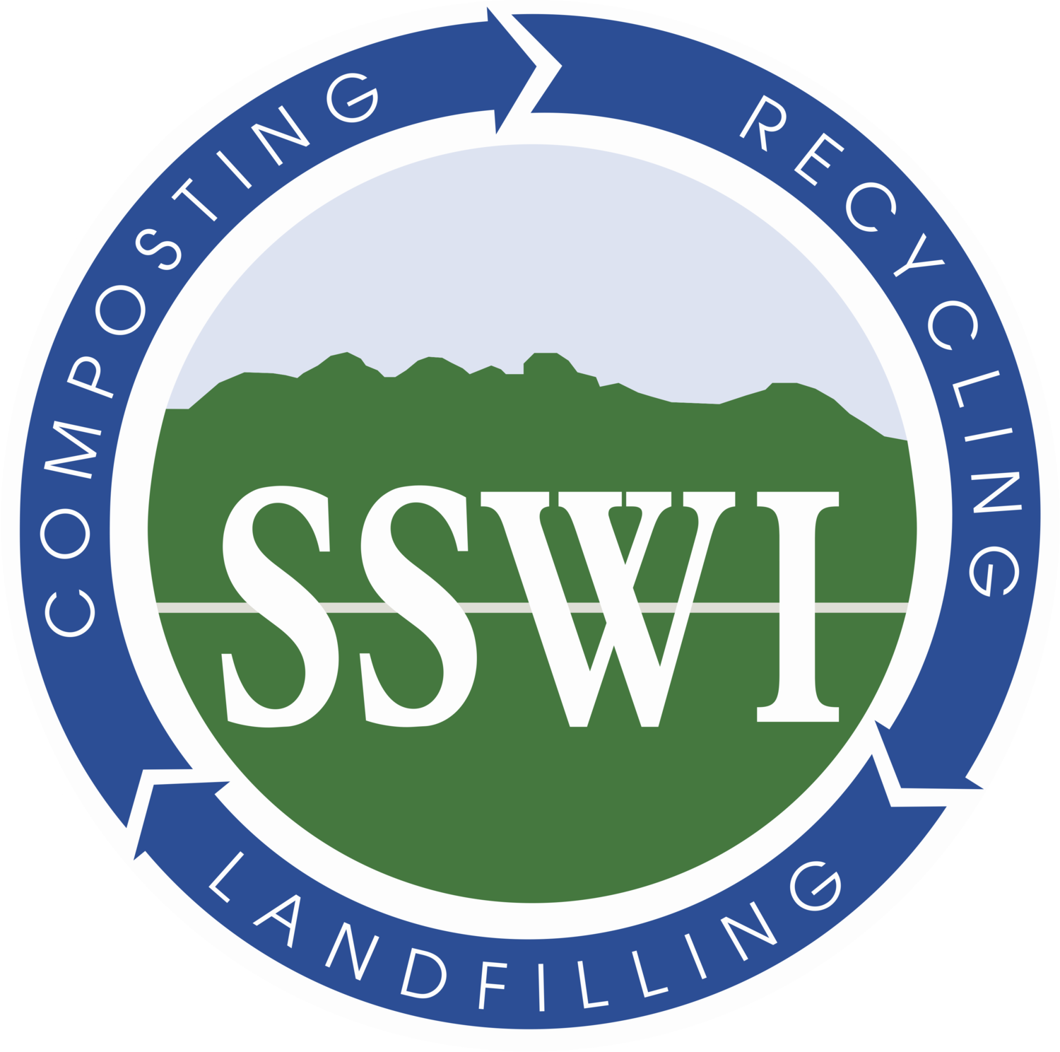 Sevier Solid Waste Inc.
