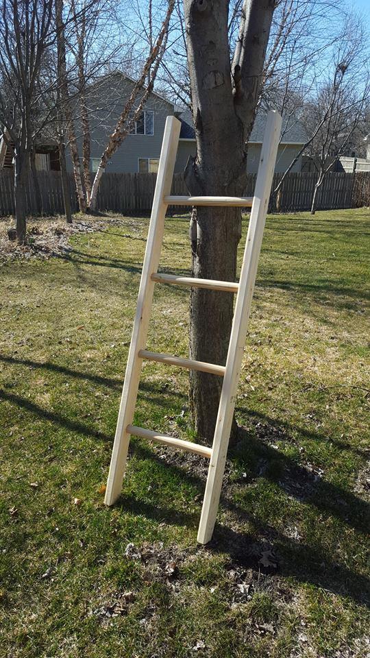 blanket ladder 1.jpg