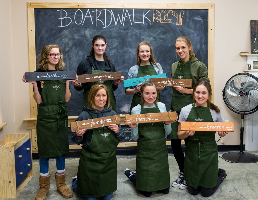 BoardwalkDIYstudio1.31.18-0048.jpg