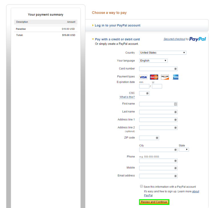 paypal step 2.png