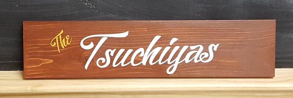 Tsuchiyas - Pinterest.jpg