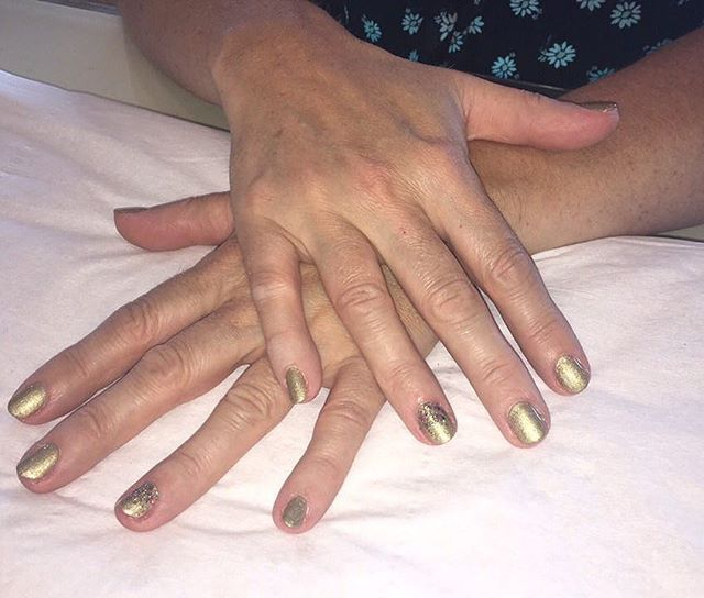 Shellac nails at Michelle's Skin and Beauty Clinic. Don't forget our special offer of Shellac nails, file and polish on toes and Bellamianta spray tan just €59. Book online www.michellesskinandbeautyclinic.ie #bellamianta #tan #shellacnails #shellac #galwayraces