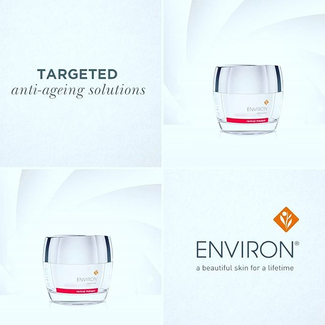 Special offer: €15 off Environ Skin Care facials. Ideal if your skin is feeling dehydrated and in need of a boost. Book online 24/7 at www.michellesskinandbeautyclinic.ie #environ #skincare #advancednutritionprogramme #michellesskinandbeautyclinic #galwayraces #racingready #janeiredalemineralmakeup #parabenfree
