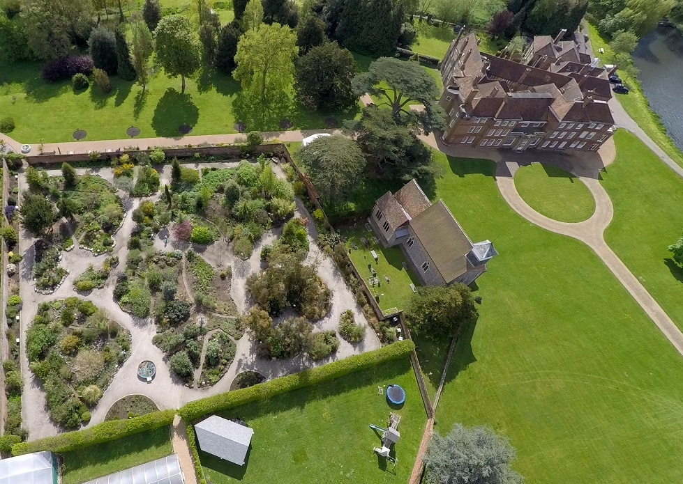 Lullingstone1Aerialview landscape - home page.jpg