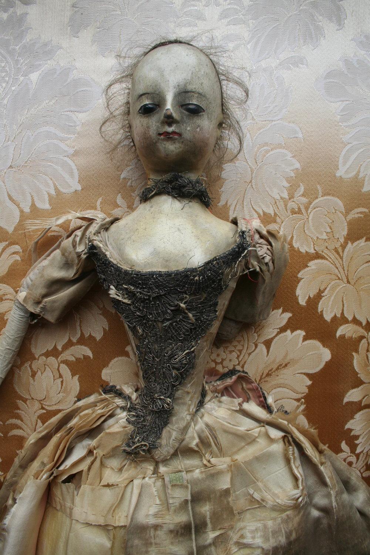 Quenn Anne's Doll.JPG