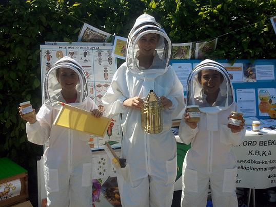 youngbeekeepers.jpg