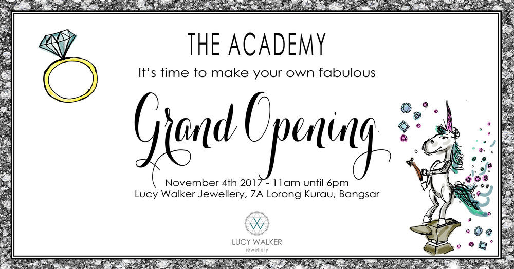 Grand Opening for FB Event-01.jpg