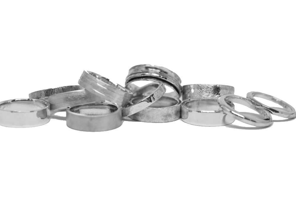 wedding rings black and white.png