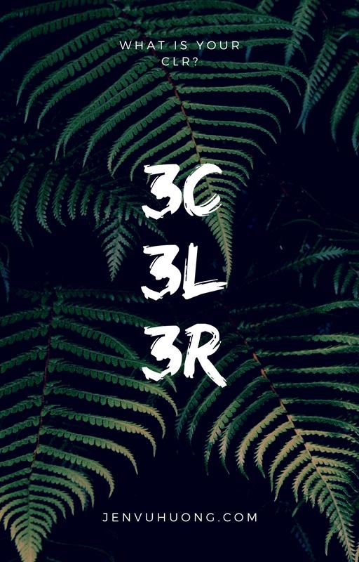 3C 3L 3R - coming s